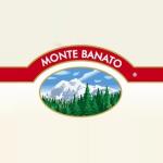3-monte-banato