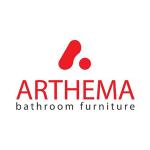 4-arthema