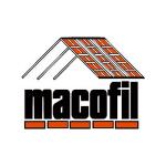 6-macofil