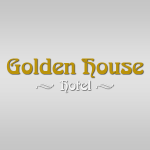 8-golden-house